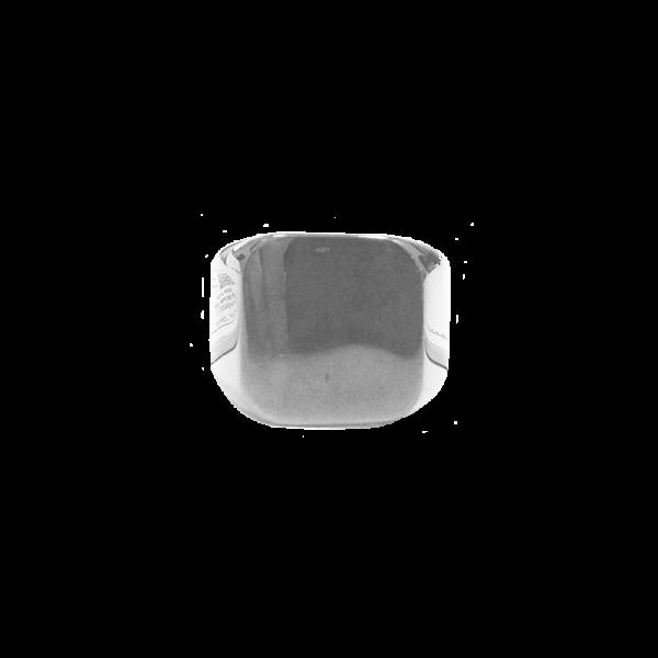 טבעת מוג'ו כסופה