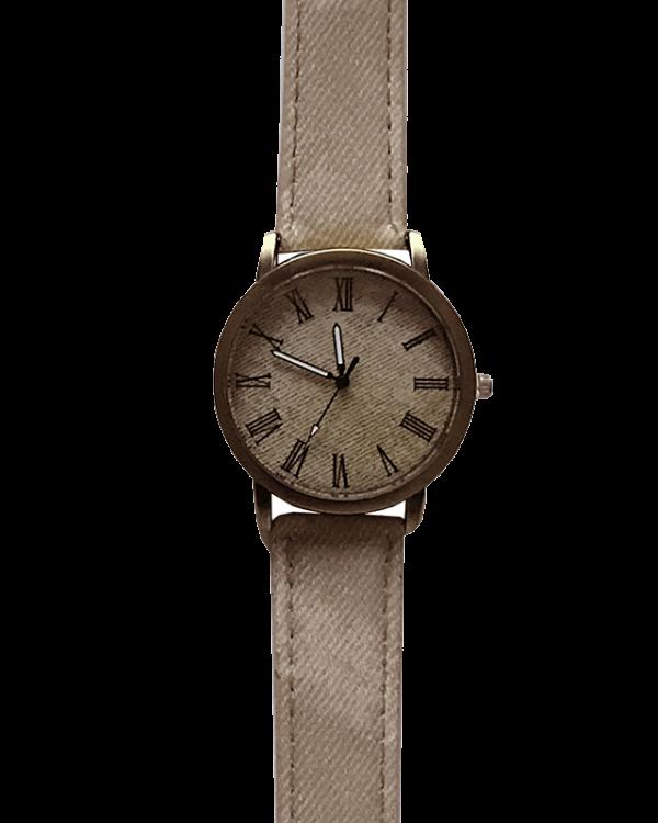 שעון ג'ינס אופוויט