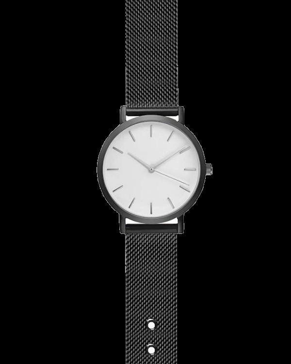 שעון זינו אוקסיד