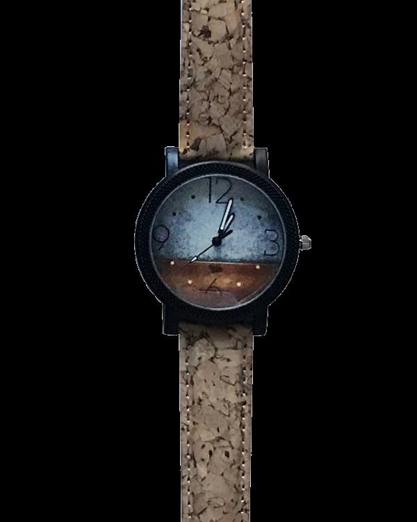 שעון קורק