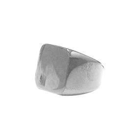 טבעת מוג׳ו כסופה
